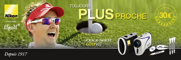 coolshot-golfkit-banner