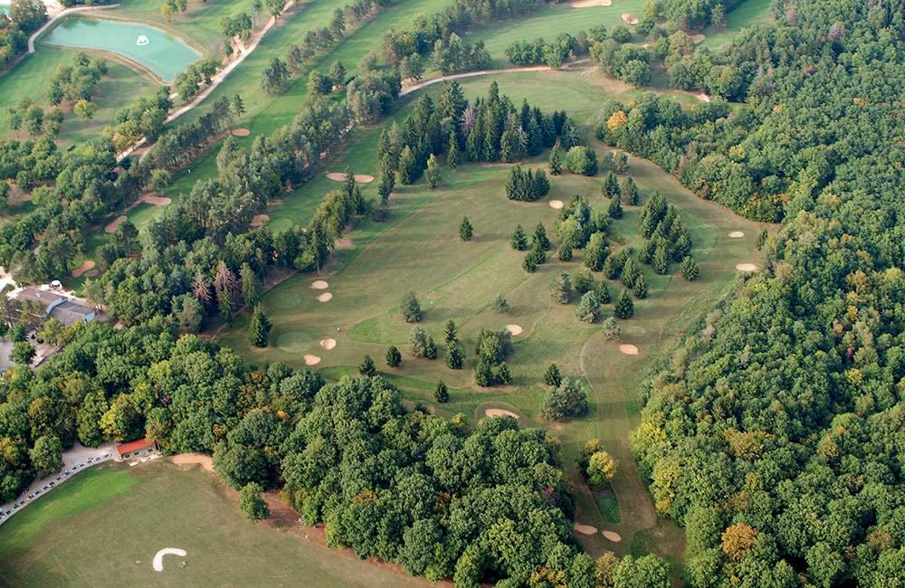 golf de dijon bourgogne_parcours_ecole 2