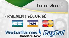 service_payment golf plus