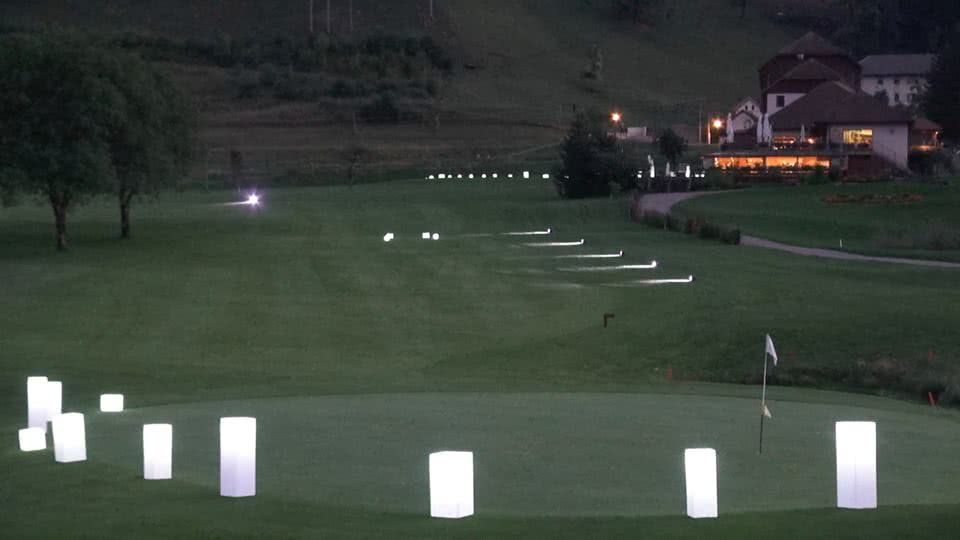Golfball (10)