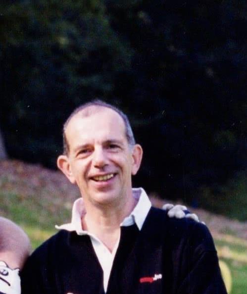 Gilbert Constans