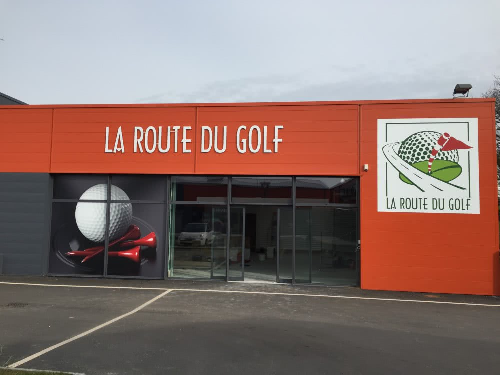 RDG La Baule