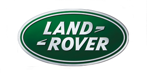 logo land-rover-small-300x150