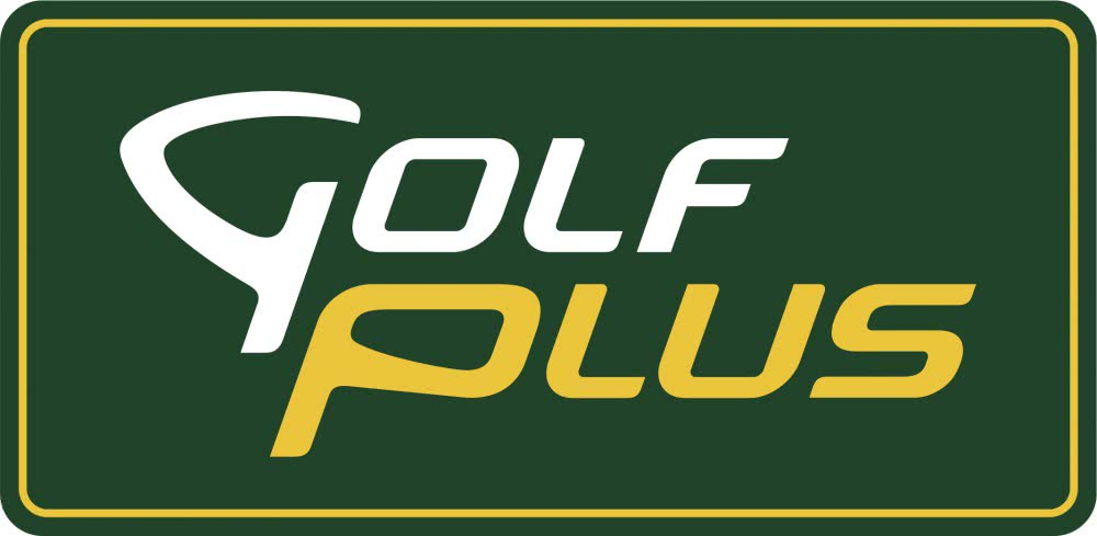 GOLFPLUS-logo corporate-quadri