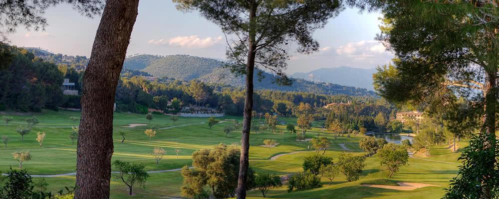 Son-Vida-Golf-1000x400-1