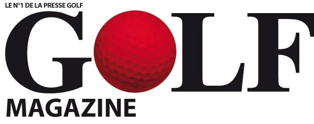 LOGO GOLF MAG 2009 BLACK 100dpi