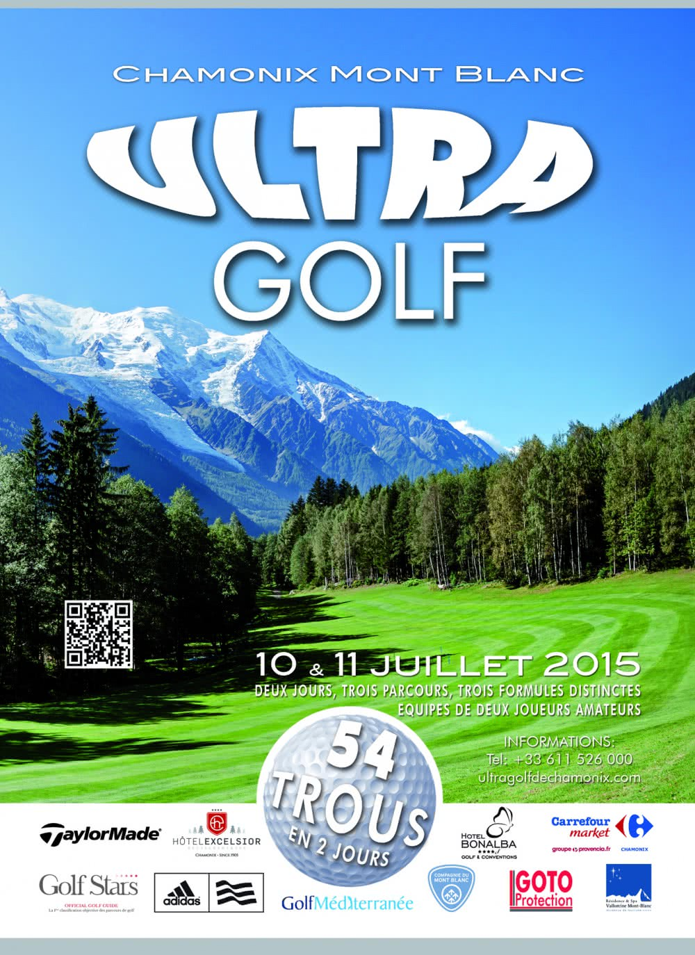 Ultra_Golf_2015