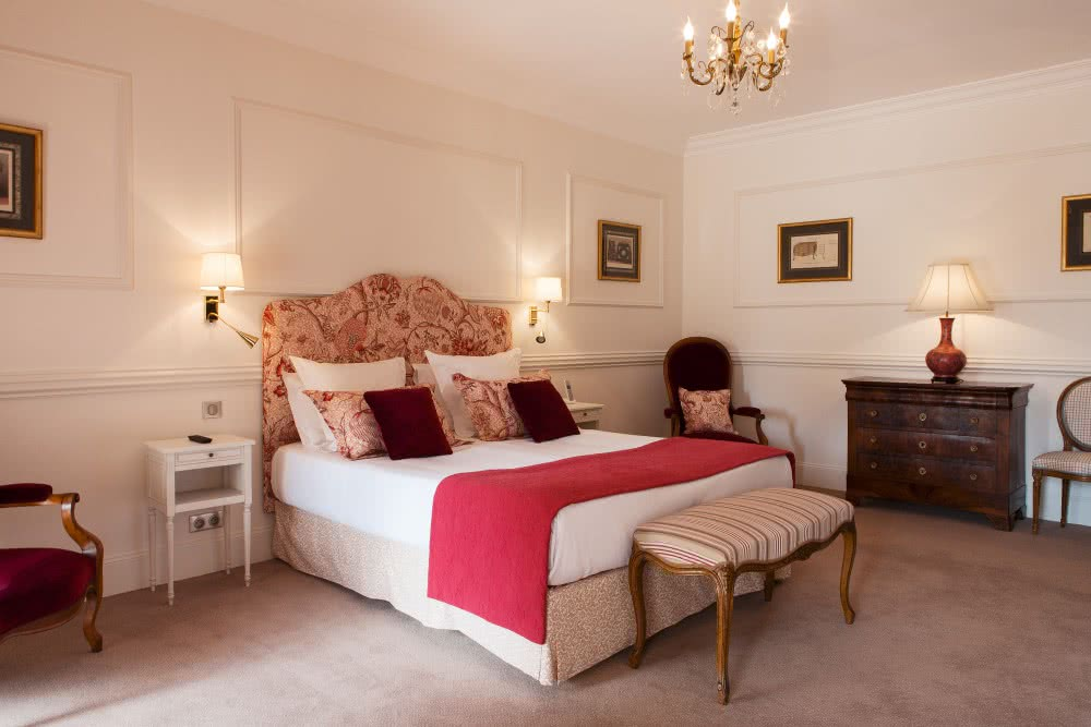 vigiers_chambre luxe château 17