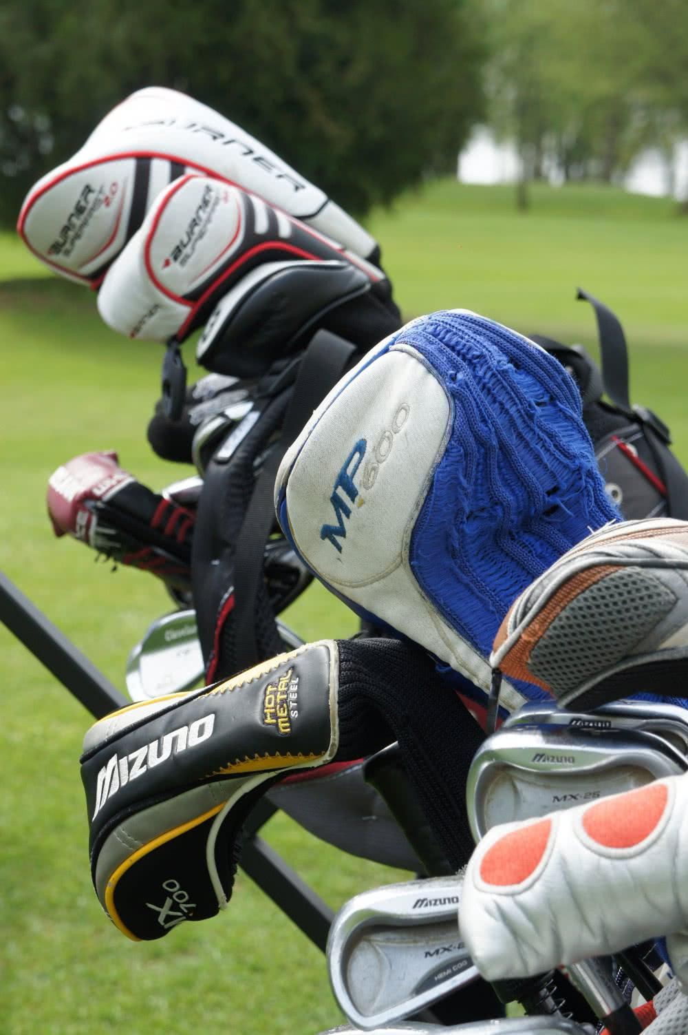 compo golf