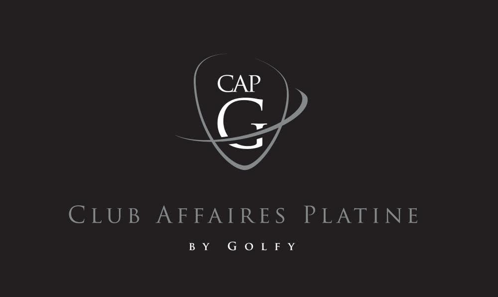 LOGO_cap-golf_GOLFY_PANT