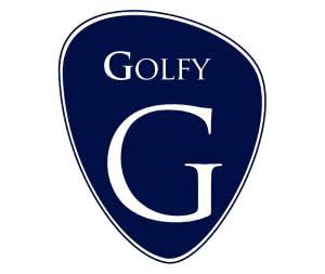 logo_golfy_300x253