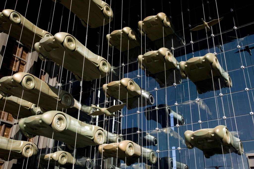 2---L'Atrium---∏-C.-Recoura
