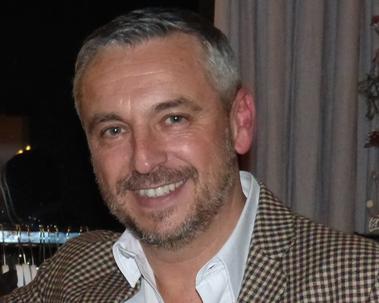 Philippe Venditelli