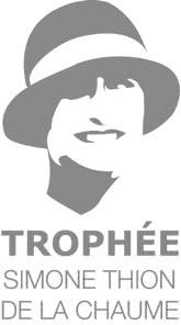 CP Trophée Simone Thion de la Chaume 2016_Page_1_Image_0001