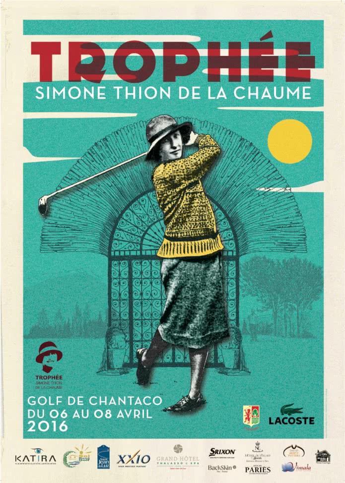CP Trophée Simone Thion de la Chaume 2016_Page_2_Image_0001