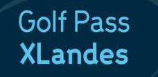 golf_pass_brochure