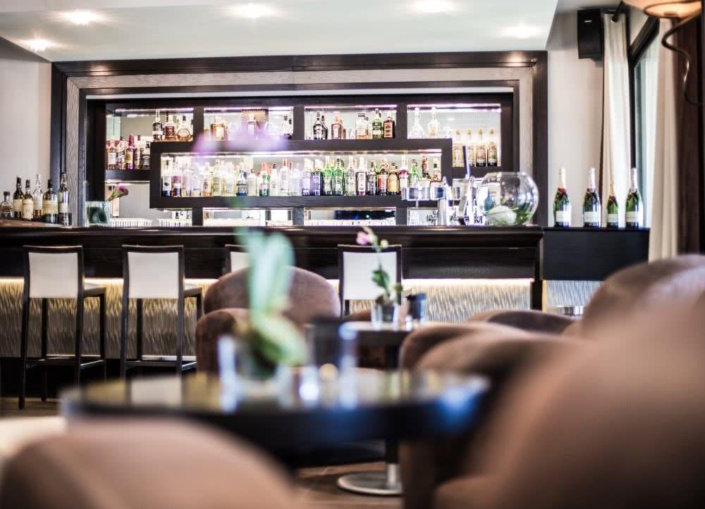 roquebrune bar