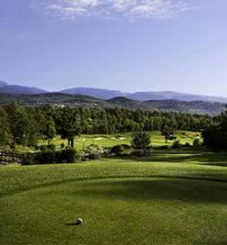 terre-blanche-golf-parcours-riou_2