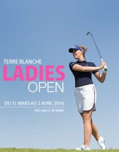 terre-blanche-ladies-open_2_1