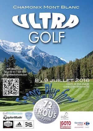 Flyer_Recto_A5_Ultra_Golf_2016_Provisoire_04_04-light