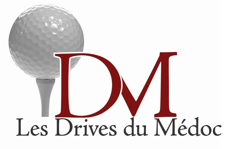logo Drives du Médoc