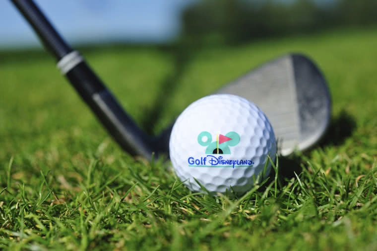 golf-760x505