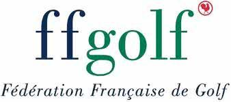 logo ffgolf 630 * 270