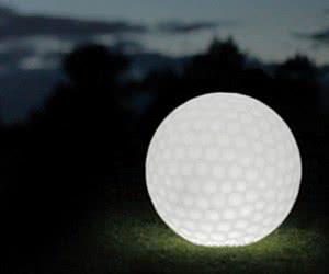 Smart & Green, les luminaires à LED extérieurs design