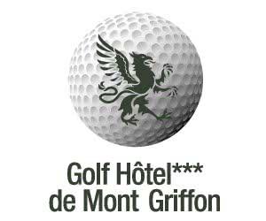 Golfez et dansez avec le Griffon aux portes ouvertes le week end du 16 et 17 mai.