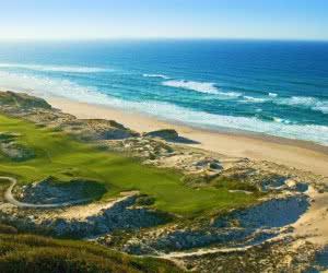 L'offre voyage de juin Greens du monde & Golf Stars : PRAIA DEL REY