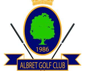 Winter Cup Albret Golf Club, révisez vos formules de jeu !