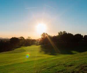 Adoptez l'esprit Golf Stars !