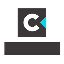 Un placement jusqu'à 8,70% en prêtant à des entreprises françaises avec Credit.fr !