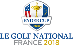 Back spin sur une année golf 2016 en demi teinte