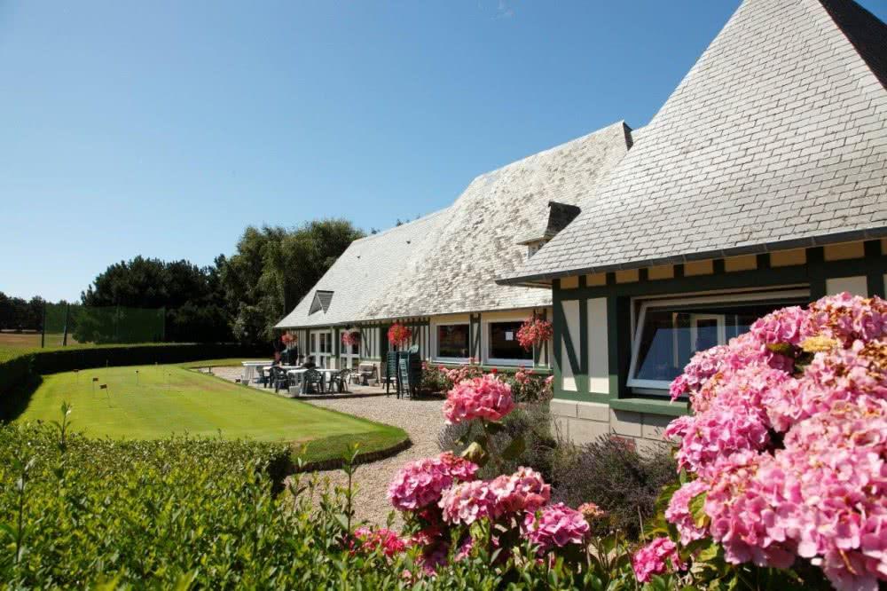 """""""La-Normandie-et-ses-golfs.jpg"""""""