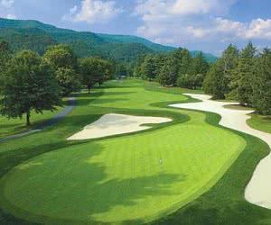 Jack Nicklaus, une vie pour le golf