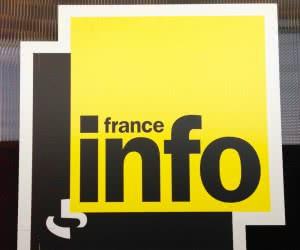 France Info Golf donne la parole à Golf Stars