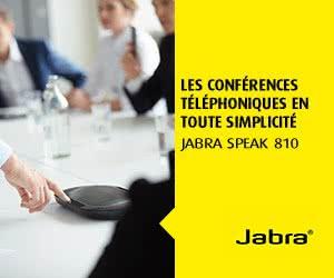 JABRA & Golf Stars...votre chance de gagner des enceintes Bluetooth