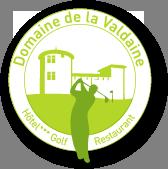 Le Golf et Domaine de la Valdaine