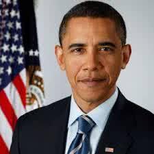 Le golf 100% bio et les Présidents des USA