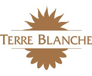 Terre Blanche Ladies Open 2016