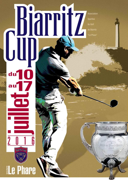 """biarritz-cup-2016-affiche.jpg"""