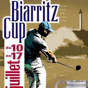 Biarritz Cup 2016, 8 jours de compétition !