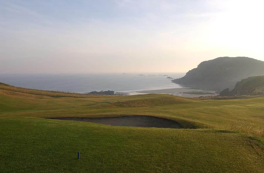 """dinard-golf-depart-du-trou-numero-7.jpg"""