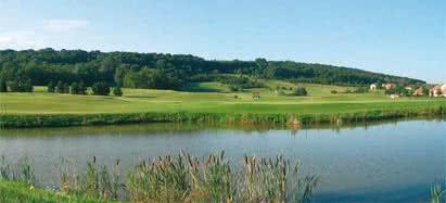 garden-golf-grand-nancy-pulnoy