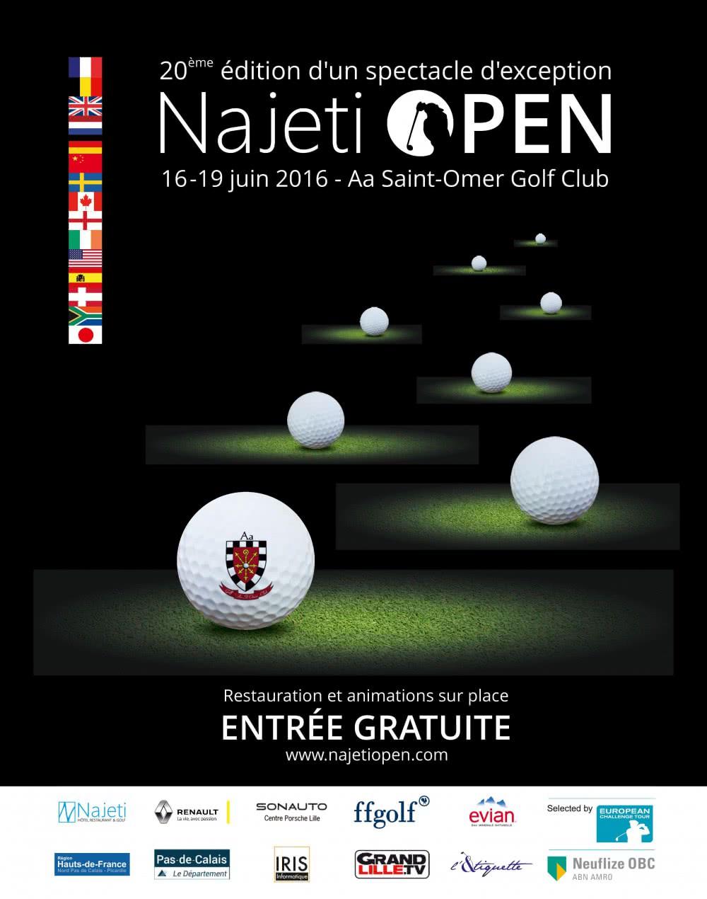 """Najeti-open-2016.jpg"""