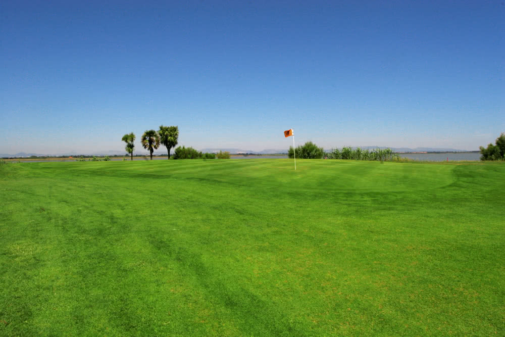 saint-cyprien-golf-2