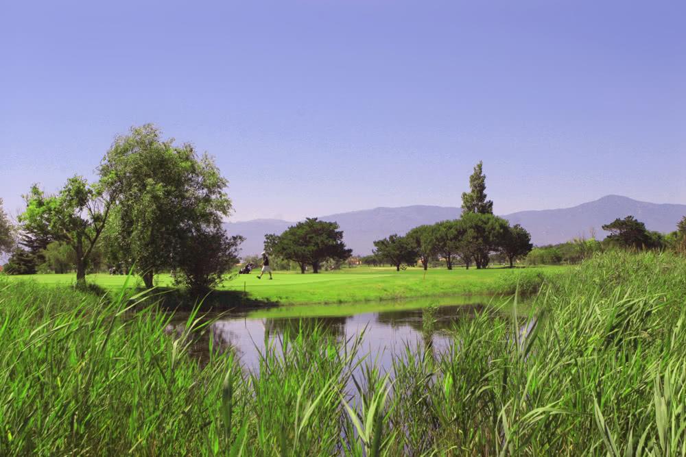 saint-cyprien-golf-3