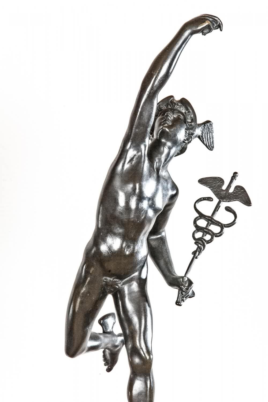 trophee-statue
