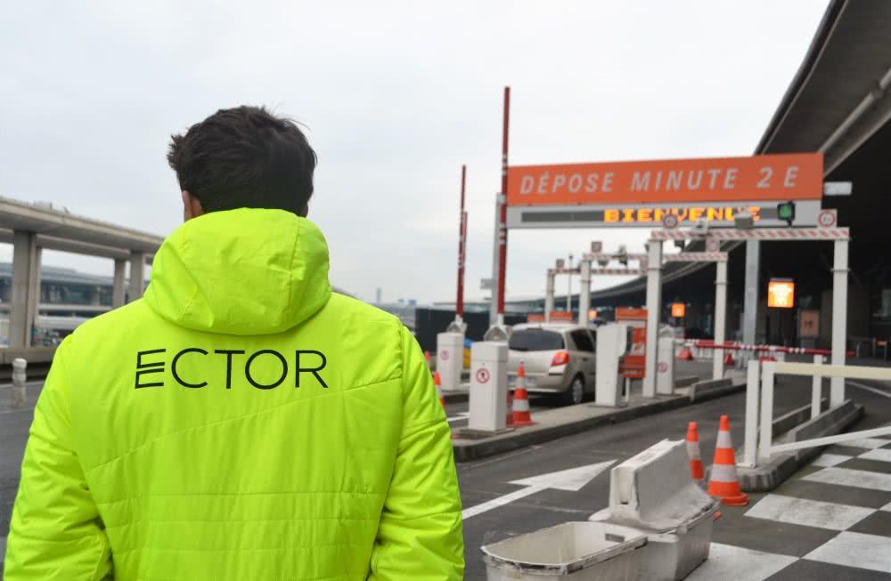 """""""ector-Voiturier.jpg"""""""